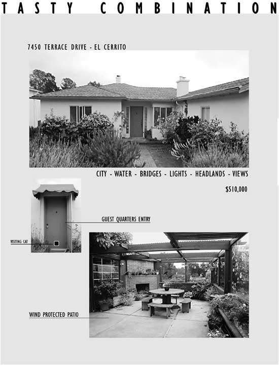 flyerlarge_terrace2