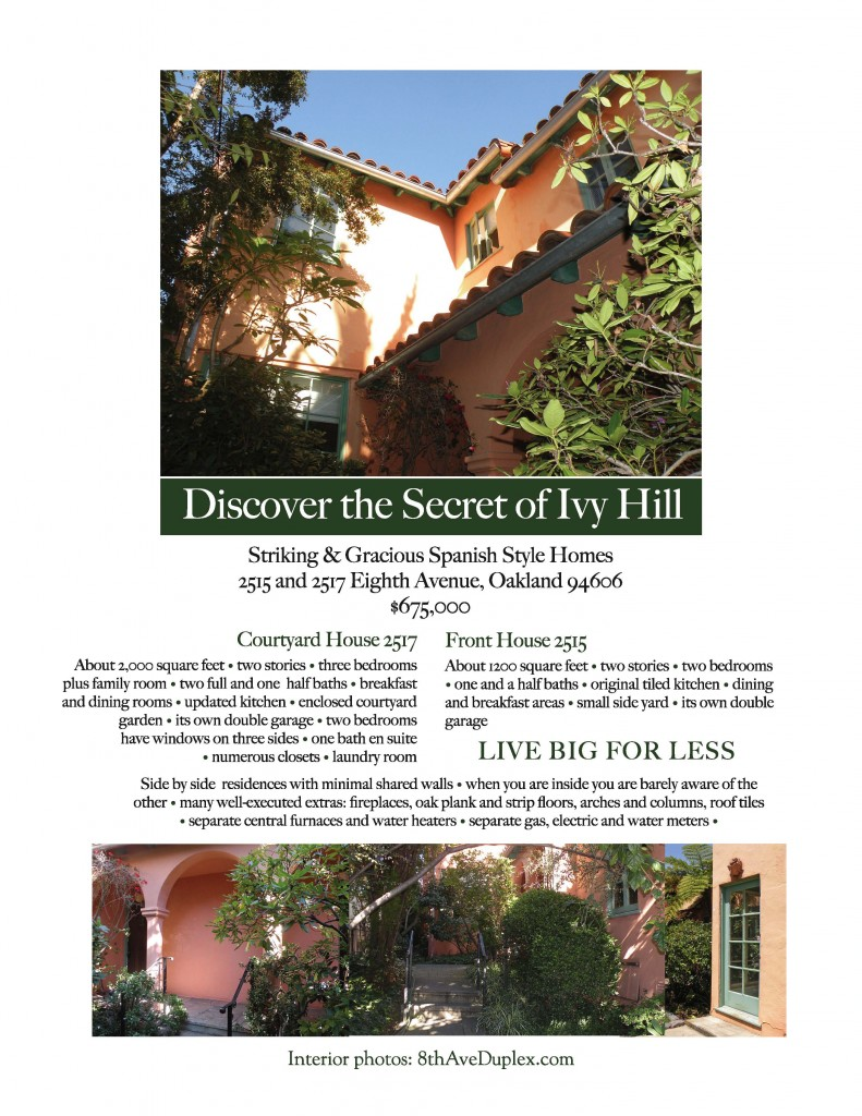 8th Ave Flyer front WEB
